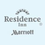 Residence-Inn-Marriott2