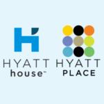 Hyatt House Hyatt Place