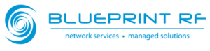 BluePrint RF