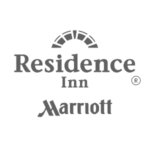 Residence-Inn-Marriott