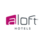 aloft-logo-projects