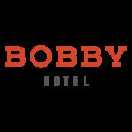 bobbyhotelLogo
