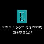 embassy-suites-hotels_logo