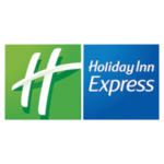 holidayinnexpress-logo-projects