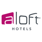 aloft-logo-color