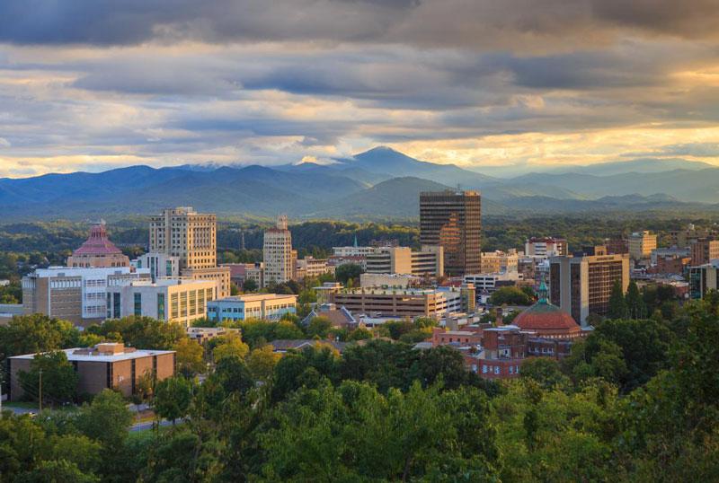 Asheville_Skyline