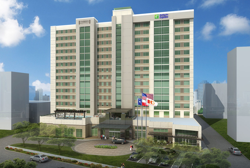 Holiday-Inn-Express-Staybridge-Suites_Daytime