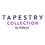 Tapestry-Logo-Color_HR