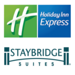 holidayinnexpress-staybridge
