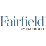 FAIRFIELD_PRIMARY_LOGO