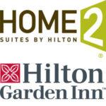 HGI-home2