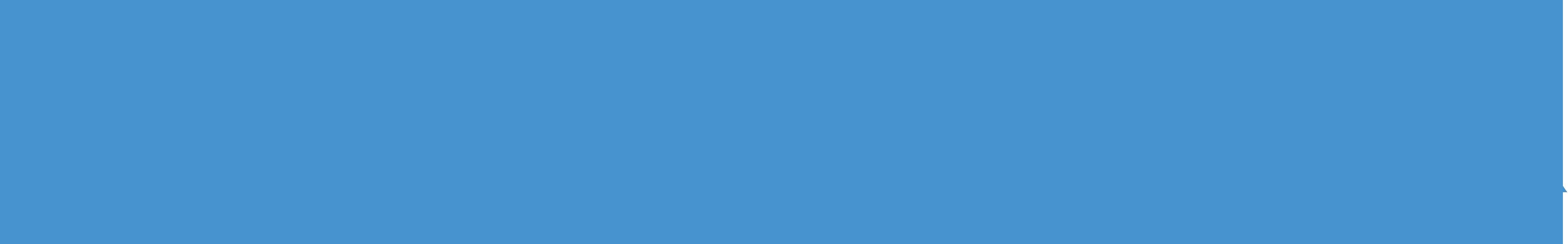 ButterflyMX-Ipanema Partner