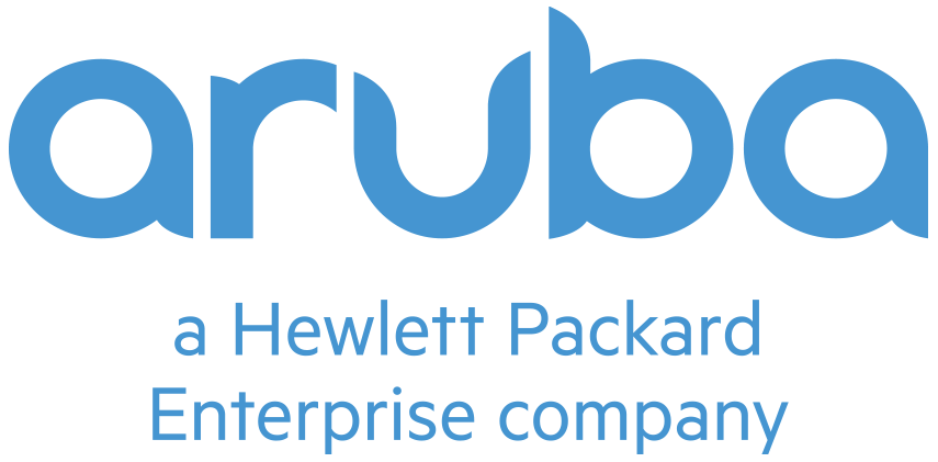 Aruba - Ipanema Partner