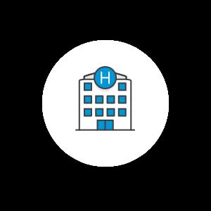 icon-tech-healthcare